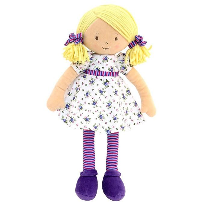 Bonikka: Dames Collection: Peggy 40cm