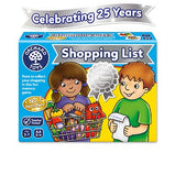 Orchard Toys Shopping List (6055026360520)