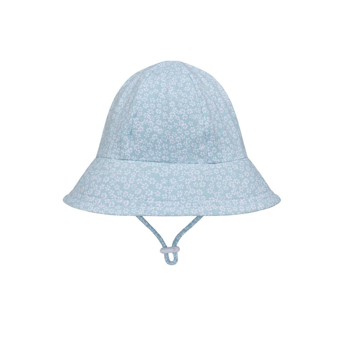 Bedhead Hats: Girls Toddler Bucket Hat - Willow