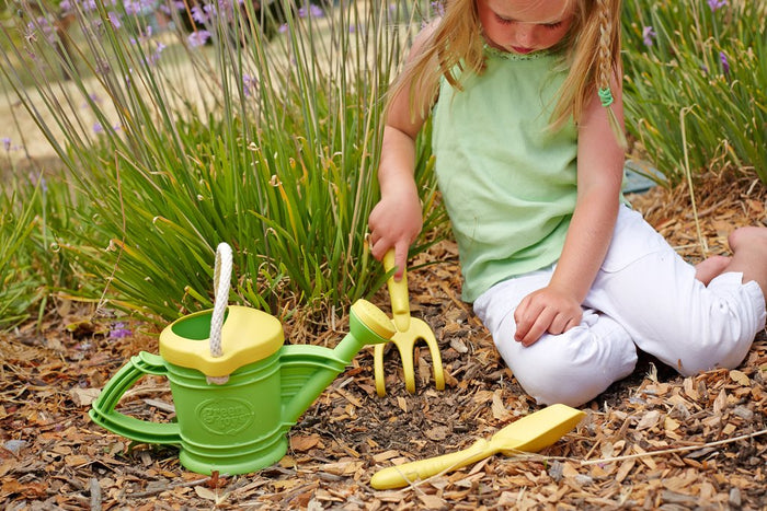 Green Toys – Watering Can Set (6054996672712)