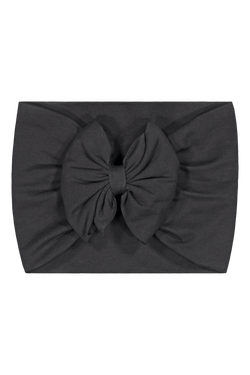 Valkama Headwrap, Black