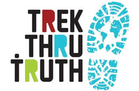 Trek Thru Truth