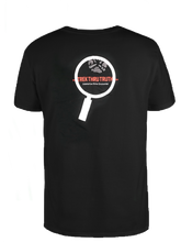 Load image into Gallery viewer, Escape Thru Truth Short Sleeve Shirt