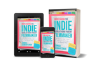 Movie Baking: The Indie Work-At-Home-Parent Filmmaker  |  Paperback