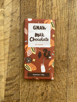 Norfolk Chocolate made by Gnaw Chocolate, Norwich Livestock Market, Norfolk