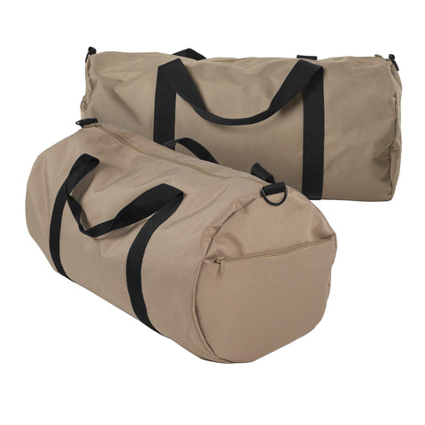 AS Colour 1003/1008 Area Duffel Bag