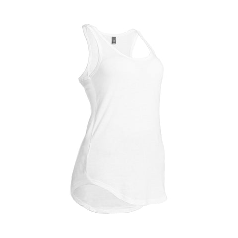 AS Colour 4045 Yes Women's Singlet