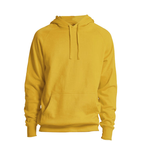 AS Colour 5101 Supply Pullover Hoodie