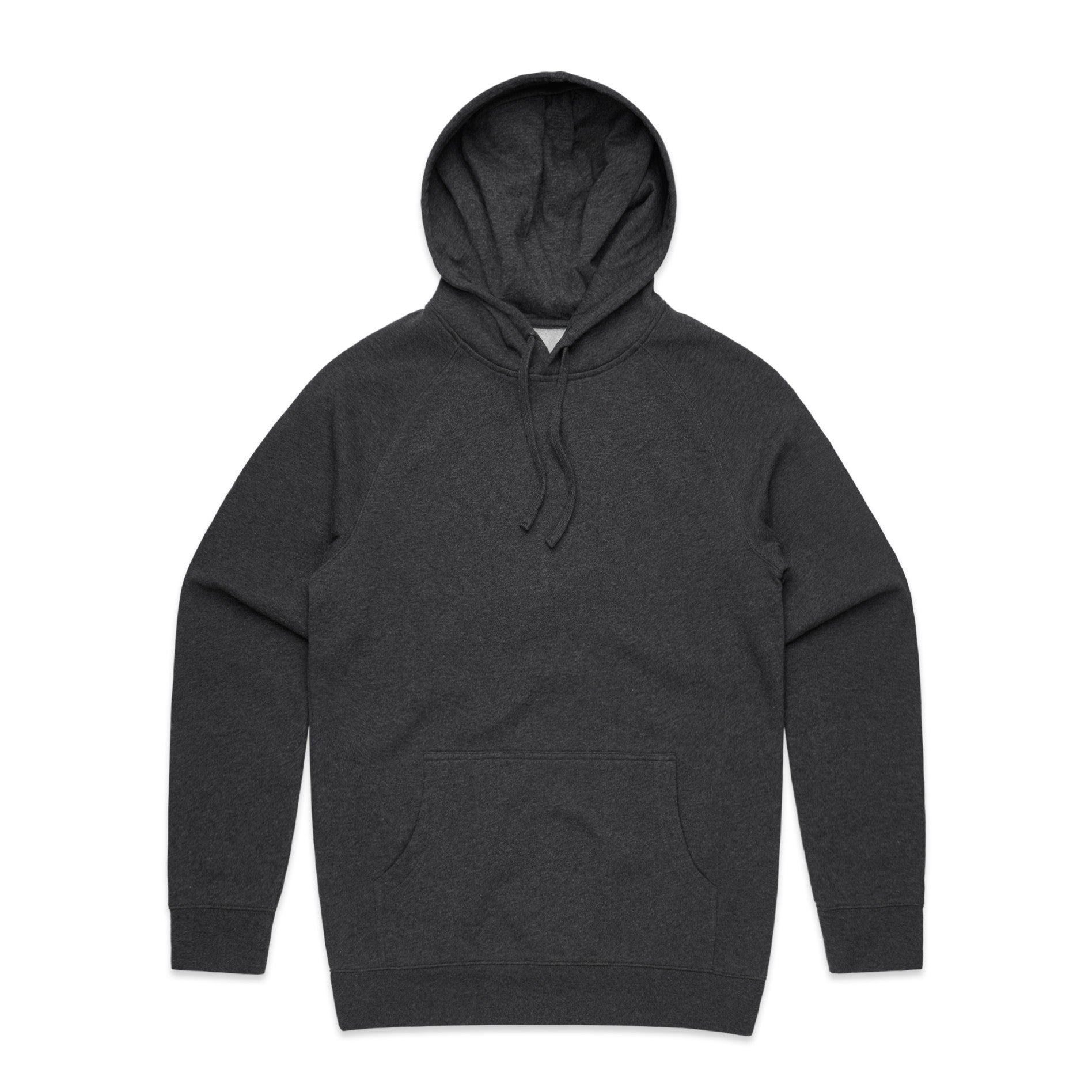 AS Colour 5101 Supply Unisex Pullover Hoodie