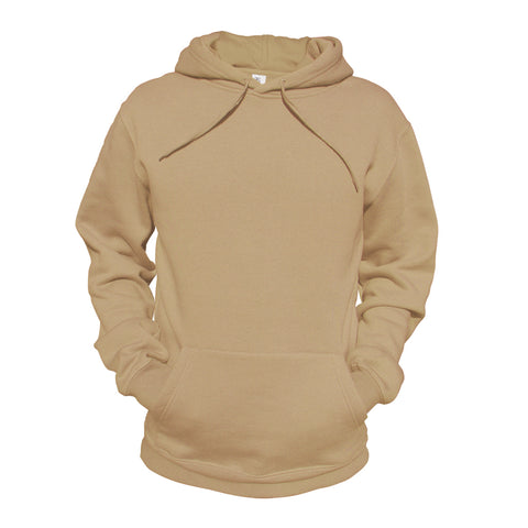 AS Colour 5102 Stencil Pullover Hoodie