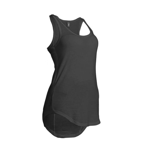 AS Colour 4007 Dash Women's Singlet