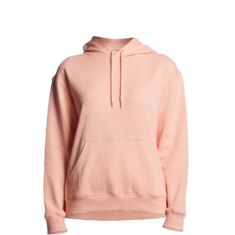 AS Colour 4120 Women's Premium Pullover Hoody