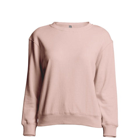 AS Colour 4121 Women's Premium Crew