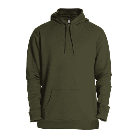 AS Colour 5120 Premium Pullover Hoody