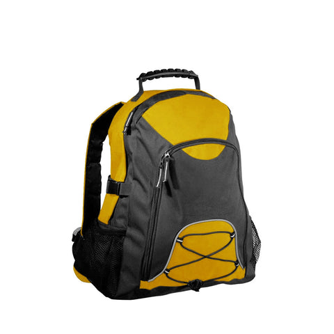 Legend B207 Kuza Backpack
