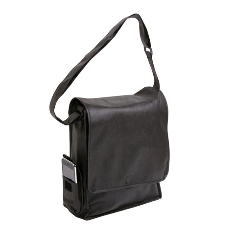 Legend B368 Vertical Satchel