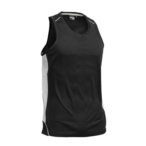 Aurora MPS Matchpace Singlets
