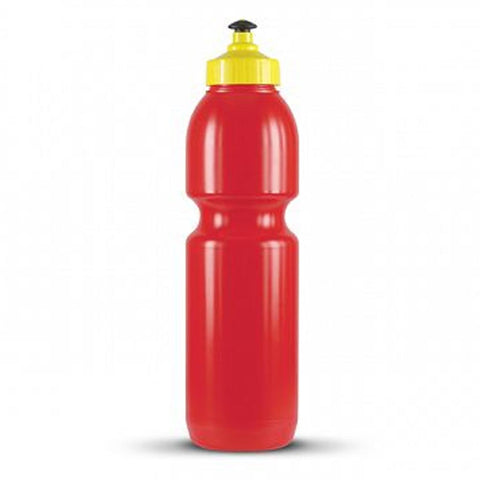Trends Supa Sipper 100166 Drink Bottle
