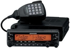 KENWOOD TM V71A
