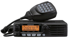 KENWOOD TM 281A VHF Mobile Two Way Radio