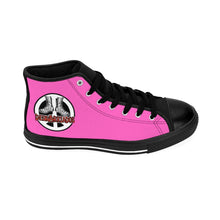 Load image into Gallery viewer, Zapatillas Deskarriados Acid Fucsia