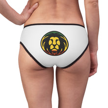 Load image into Gallery viewer, Onice Lion Women Brief