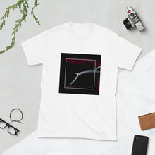 Load image into Gallery viewer, Camiseta Marcelo Toutin