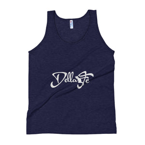DellaFe Tank Top