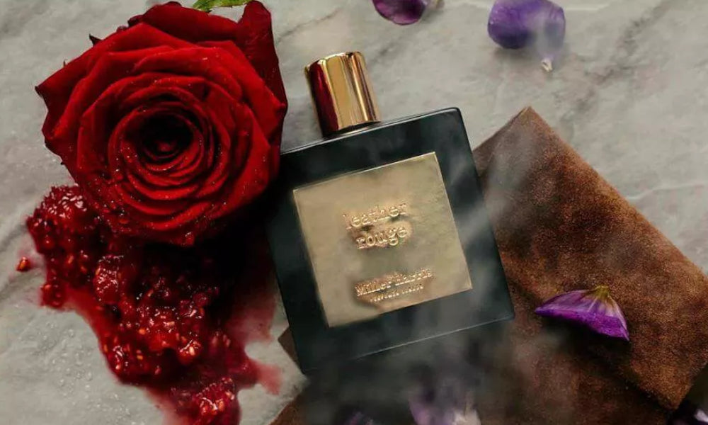 The ROSE Roundup:  Our top rose fragrance picks