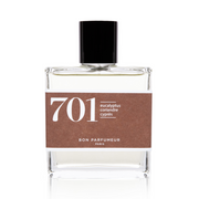 Load image into Gallery viewer, Eau de parfum 701: eucalyptus, coriander and cypress