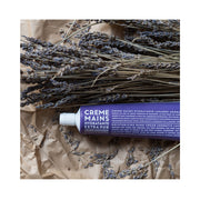 Load image into Gallery viewer, Extra Pur Hand Cream Aromatic Lavender