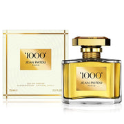 Load image into Gallery viewer, Jean Patou 1000 EDP