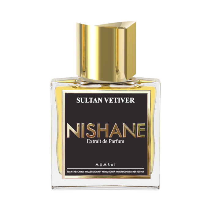 Sultan Vetiver opens on a neroli note intensified by Javanese, Haitian and bourbon vetiver at the same pot. Sultan Vetiver is the new rule breaker in its genre, perfect for a whole day of confidence and distinctiveness.