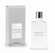 Load image into Gallery viewer, L'Eau Intense EDT