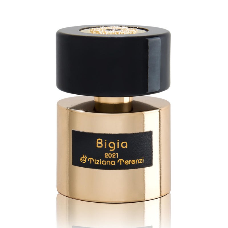 Bigia Extrait de Parfum Anniversary Collection