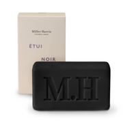 Load image into Gallery viewer, Ètui Noir Soap