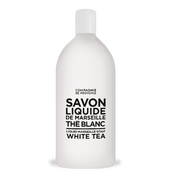 Load image into Gallery viewer, Liquid Marseille Soap White Tea