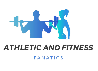athleticandfitnessfinatics