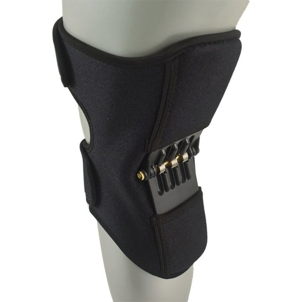 Knee Joint Support (PAIR)