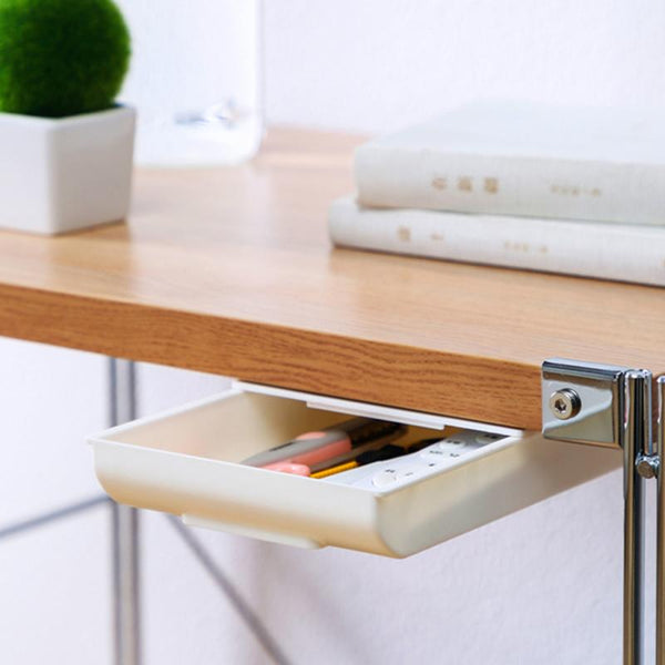 Mini Desk Drawer
