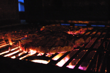 Load image into Gallery viewer, T-Bone Steak