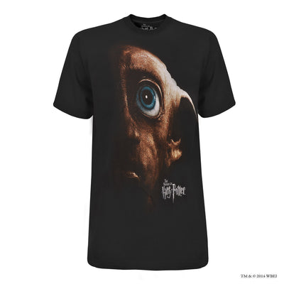 Dobby's™ Face Adult T-Shirt
