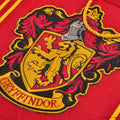 Gryffindor Crest™ Embroidered Banner