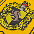 Hufflepuff Crest™ Embroidered Banner