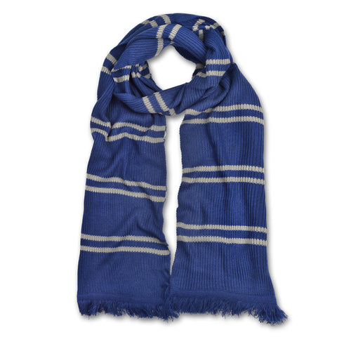 Authentic Ravenclaw Scarf