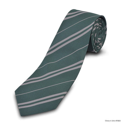 Authentic Slytherin™ Tie