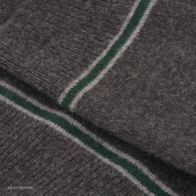 Slytherin™ V-Neck School Sweater