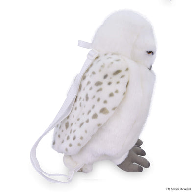 Hedwig™ Plush Backpack