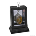 Horcrux Locket in display box