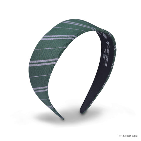 Slytherin™ Headband